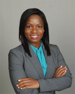 Sophia NS Blair SNSB Law Firm, PLLC Oakland Park, Florida